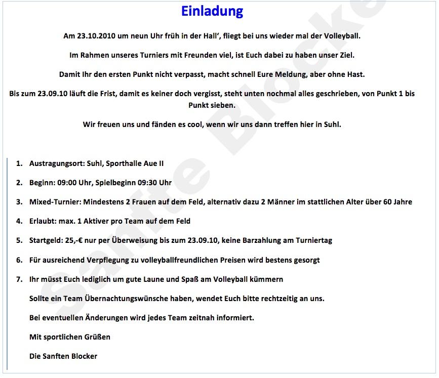 bildschirmfoto-2010-07-23-um-182452
